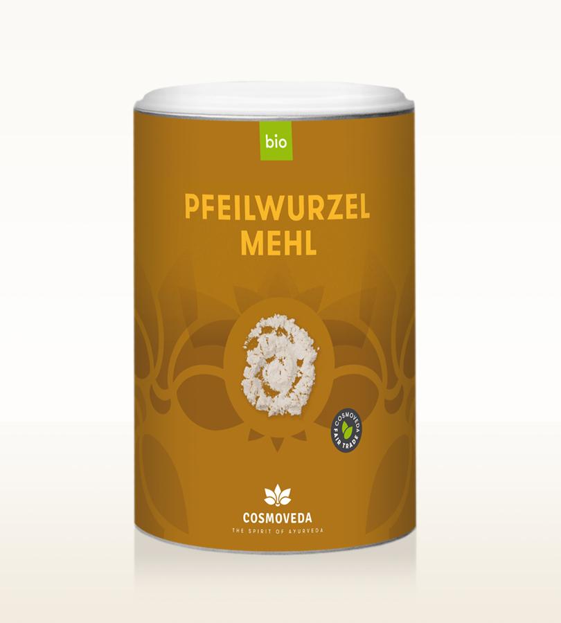 156903-de_bio_pfeilwurzelmehl_180g